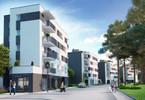 Morizon WP ogłoszenia   Mieszkanie na sprzedaż, Ząbki Skrajna, 40 m²   6079