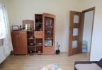 Mieszkanie na sprzedaż, Ząbki Powstańców, 61 m² | Morizon.pl | 2230 nr13