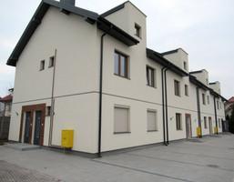 Morizon WP ogłoszenia   Mieszkanie na sprzedaż, Kobyłka Szeroka, 62 m²   1450