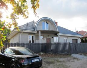Dom do wynajęcia, Marki Legionowa, 138 m²