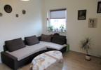 Mieszkanie na sprzedaż, Ząbki Powstańców, 61 m² | Morizon.pl | 2230 nr4