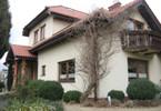 Morizon WP ogłoszenia | Dom na sprzedaż, Zielonka Marecka, 500 m² | 1790