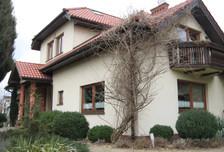 Dom na sprzedaż, Zielonka Marecka, 500 m²