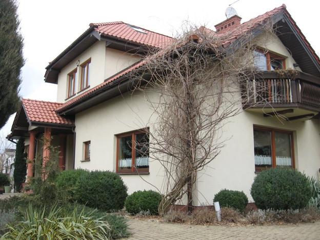 Dom na sprzedaż, Zielonka Marecka, 500 m²   Morizon.pl   5730