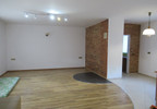 Dom do wynajęcia, Marki Legionowa, 138 m² | Morizon.pl | 6104 nr7