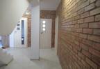 Dom do wynajęcia, Marki Legionowa, 138 m² | Morizon.pl | 6104 nr14