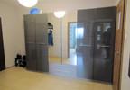 Mieszkanie na sprzedaż, Ząbki Powstańców, 61 m² | Morizon.pl | 2230 nr12