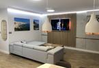Morizon WP ogłoszenia | Mieszkanie na sprzedaż, Ząbki ks. Popiełuszki, 66 m² | 8100
