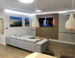 Morizon WP ogłoszenia   Mieszkanie na sprzedaż, Ząbki ks. Popiełuszki, 66 m²   8100