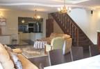 Dom na sprzedaż, Zielonka Marecka, 180 m² | Morizon.pl | 5774 nr5