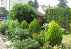 Dom na sprzedaż, Zielonka Marecka, 180 m² | Morizon.pl | 5774 nr3