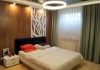 Mieszkanie na sprzedaż, Ząbki Powstańców, 116 m² | Morizon.pl | 4200 nr15