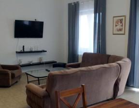 Mieszkanie do wynajęcia, Marki Lisia, 80 m²