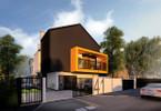 Morizon WP ogłoszenia | Dom na sprzedaż, Ząbki Drewnicka, 118 m² | 1531