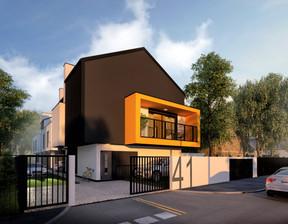 Dom na sprzedaż, Ząbki Drewnicka, 118 m²