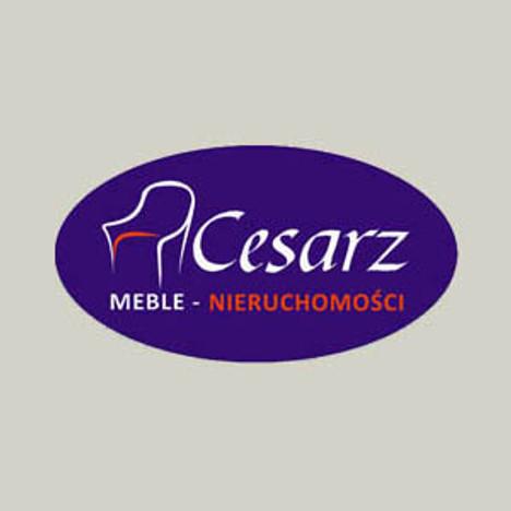 Biuro do wynajęcia, Wieluń, 20 m²   Morizon.pl   0525