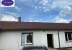 Dom na sprzedaż, Jaworzno, 100 m² | Morizon.pl | 0269 nr8