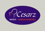 Lokal użytkowy na sprzedaż, Wieluń, 130 m² | Morizon.pl | 3285 nr2