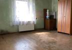 Dom na sprzedaż, Jaworzno, 100 m² | Morizon.pl | 0269 nr16
