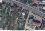 Działka na sprzedaż, Biała Druga, 9200 m²   Morizon.pl   1492 nr2