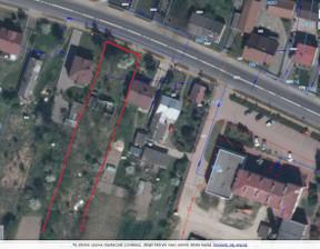 Działka na sprzedaż, Biała Druga, 9200 m²
