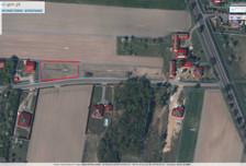 Działka na sprzedaż, Kamionka, 1435 m²