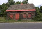 Dom na sprzedaż, Klonowa, 60 m² | Morizon.pl | 6012 nr2