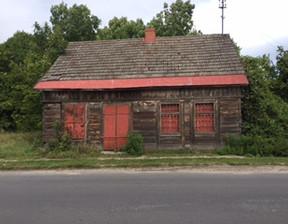 Dom na sprzedaż, Klonowa, 60 m²