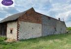 Dom na sprzedaż, Jaworzno, 100 m² | Morizon.pl | 0269 nr4