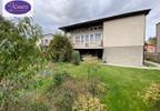 Dom na sprzedaż, Wieluń Wiśniowa, 170 m²   Morizon.pl   8557 nr7