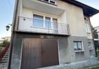 Dom na sprzedaż, Wieluń Wiśniowa, 170 m²   Morizon.pl   8557 nr10