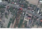 Działka na sprzedaż, Biała Druga, 9200 m²   Morizon.pl   1492 nr4