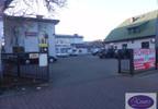 Lokal handlowy na sprzedaż, Wieluń sieradzka, 1300 m²   Morizon.pl   4442 nr5