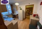 Dom na sprzedaż, Wieluń Wiśniowa, 170 m²   Morizon.pl   8557 nr12