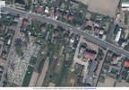 Działka na sprzedaż, Biała Druga, 9200 m²   Morizon.pl   1492 nr5