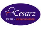 Przemysłowy na sprzedaż, Wieluń, 10000 m² | Morizon.pl | 8233 nr2