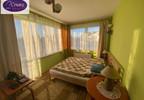 Dom na sprzedaż, Wieluń Wiśniowa, 170 m²   Morizon.pl   8557 nr5