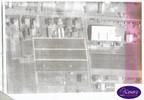 Działka na sprzedaż, Kurów, 2135 m² | Morizon.pl | 9909 nr2