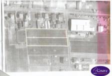 Działka na sprzedaż, Kurów, 2135 m²