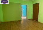 Dom na sprzedaż, Jaworzno, 100 m² | Morizon.pl | 0269 nr10