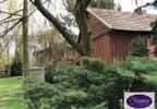 Dom na sprzedaż, Krzyworzeka, 90 m²   Morizon.pl   8065 nr6