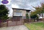 Dom na sprzedaż, Wieluń Wiśniowa, 170 m²   Morizon.pl   8557 nr16