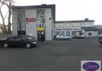 Lokal handlowy na sprzedaż, Wieluń sieradzka, 1300 m²   Morizon.pl   4442 nr3