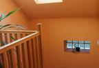 Dom na sprzedaż, Łódź Bałuty Zachodnie, 184 m² | Morizon.pl | 2865 nr13