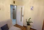 Mieszkanie na sprzedaż, Łódź Dąbrowa, 40 m²   Morizon.pl   1326 nr5
