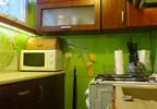 Mieszkanie na sprzedaż, Łódź Dąbrowa, 40 m²   Morizon.pl   1326 nr7