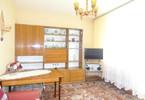 Morizon WP ogłoszenia   Mieszkanie na sprzedaż, Łódź Polesie, 42 m²   3572