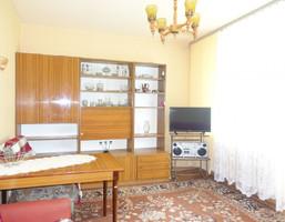 Morizon WP ogłoszenia | Mieszkanie na sprzedaż, Łódź Polesie, 42 m² | 3572