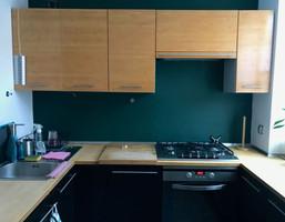 Morizon WP ogłoszenia | Mieszkanie na sprzedaż, Łódź Rokicie, 53 m² | 3211