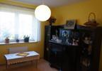 Dom na sprzedaż, Łódź Bałuty Zachodnie, 184 m² | Morizon.pl | 2865 nr5